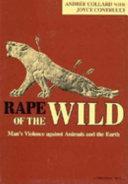 Rape of the Wild