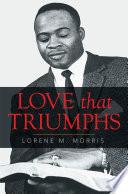 Love That Triumphs
