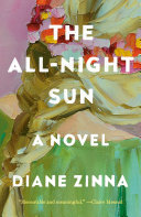 The All-Night Sun Pdf