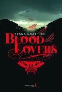 Blood lovers ebook