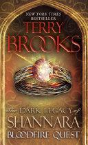 Bloodfire Quest [Pdf/ePub] eBook