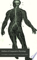 Outlines of Comparative Physiology