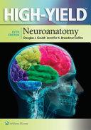 Highyield Neuroanatomy