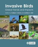 Invasive Birds [Pdf/ePub] eBook