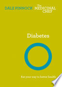 Diabetes  Eat Your Way To Better Health