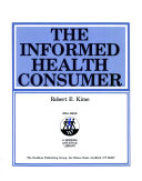 The Informed Health Consumer