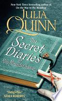 The Secret Diaries of Miss Miranda Cheever image