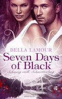 Seven Days of Black 4
