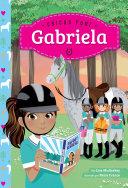 Gabriela (Spanish Version)