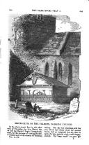 Seite 545