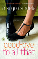Good-bye To All That
