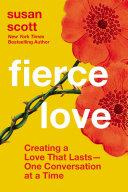 Fierce Love Book