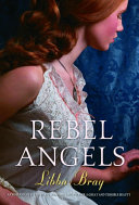 Rebel Angels [Pdf/ePub] eBook