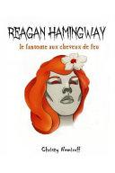 Reagan Hamingway