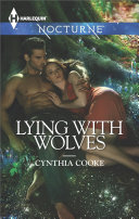 Lying with Wolves ebook