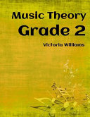 Grade Two Music Theory