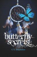 Butterfly Secrets
