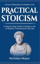 Practical Stoicism