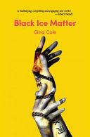 Black Ice Matter [Pdf/ePub] eBook