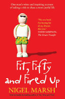 Fit, Fifty and Fired Up ebook