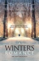 A Winter's Romance Pdf/ePub eBook