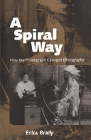 A Spiral Way Pdf/ePub eBook