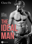 Pdf The Ideal Man Telecharger