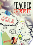 Teacher Geek