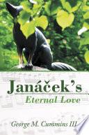 Janáček's Eternal Love