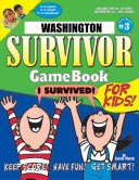 Washington Survivor: A Classroom Challenge!
