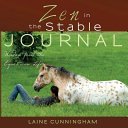 Zen in the Stable Journal Book PDF