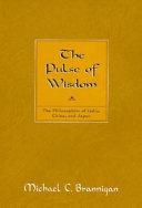 The Pulse of Wisdom