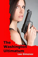 Pdf The Washington Ultimatum