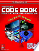 The Ultimate Code Book
