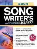 Songwriter s Market