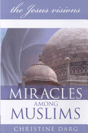 Miracles Among Muslims