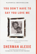 You Don't Have to Say You Love Me Pdf