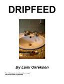 Dripfeed