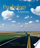 Thomson Advantage: Psychology
