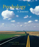 Psychology Book PDF