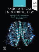 Goodman s Basic Medical Endocrinology