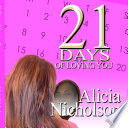 21 Days of Loving YOU