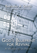 God's Blueprint for Revival