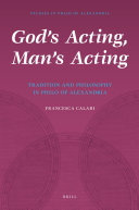 God's Acting, Man's Acting