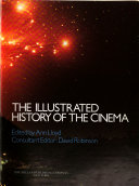 The Illustrated History of the Cinema
