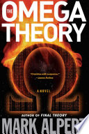 The Omega Theory Book