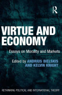 Virtue and Economy