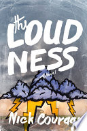 The Loudness