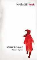 Pdf Sophie's Choice