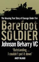 Barefoot Soldier [Pdf/ePub] eBook